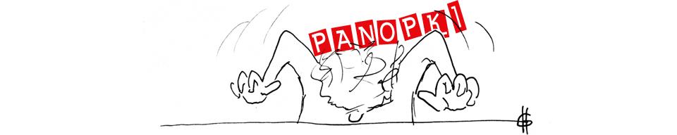 Panopki
